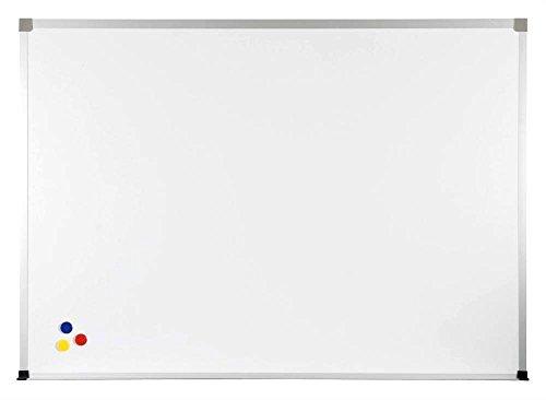 Magne-Rite Board w Alum Trim (3 ft. W x 2 ft. H (12 lbs.)) by Best-Rite