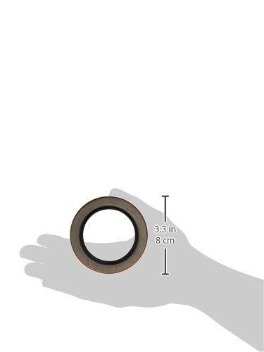 National Oil Seals 472636 Input Shaft Seal