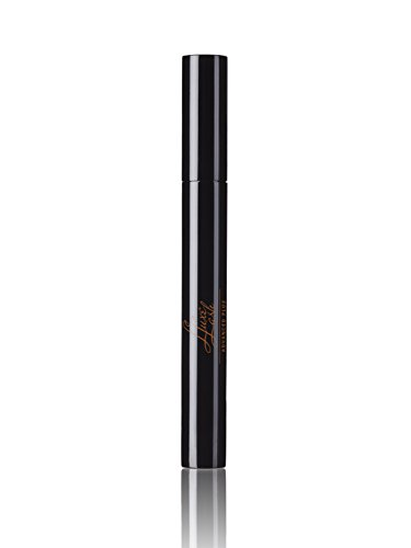 Eyelash enhancer serum 8ml. Luxe Lash Advanced +   Eyelash Booster Serum for eyelashes and eyebrows - Eyelash booster - Eyelash growth serum - Eyelash serum by Luxe Lash by Lescale (Image #8)