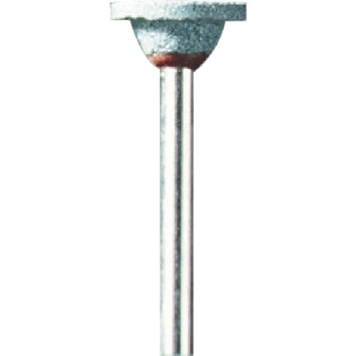 Buy dremel silicon carbide grinding stone