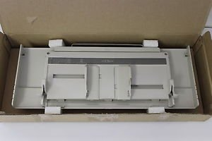 (HP RG5-1562-040CN HP RG5-1562-040CN PAPER FEEDER TRAY ASSY NEW )