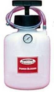 Motive Products 0080 Power Bleeder Tank