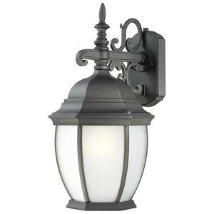 Outdoor Lighting Covington La in US - 3