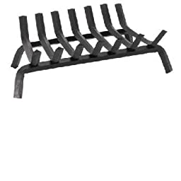 Pilgrim 18626 3 Fireplace Grate Clearance