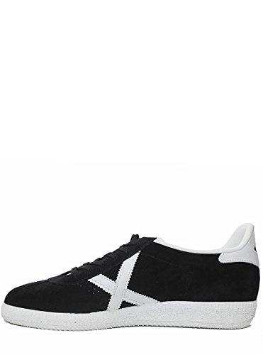 Munich Barru Sneakers kH45kT1s6