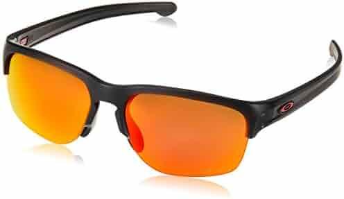 e59399292d4 Shopping Blacks - Designer Eyewear - Sunglasses   Eyewear ...