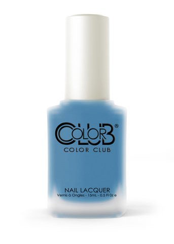 color-club-trapper-keeper-5-fl-oz-neon-matte-finish-nail-lacquer-from-the-new-pop-chalk-collection-b