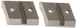 Warne Scope Mounts Browning BLR Steel Receiver, Matte
