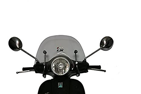 Standheizung ATO-Green 2209D Motorvorwärmer Zuheizer Kühlmittelvorwärmung Heizer
