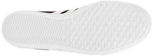 Adidas Sellwood Sintetico Scarpe Skate