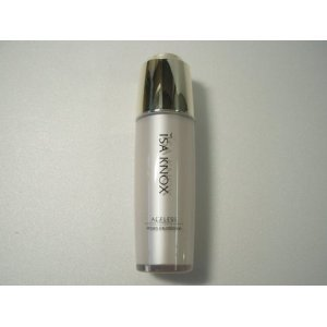 Knox Ageless Serum - 6