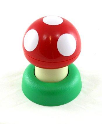 Amazoncom Massaging Mushroom Handheld Ball Massage Health