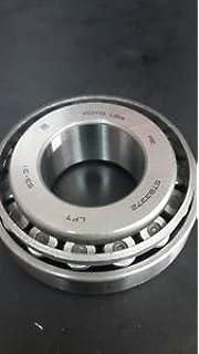 STA4195 Koyo Pinion Bearing & Race Set for GM 8 625
