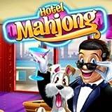 Hotel Mahjong Deluxe [Download]