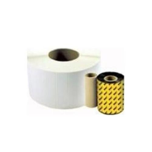 Wasp 633808431167 WWX Label Ribbon for WPL305 Label Printer