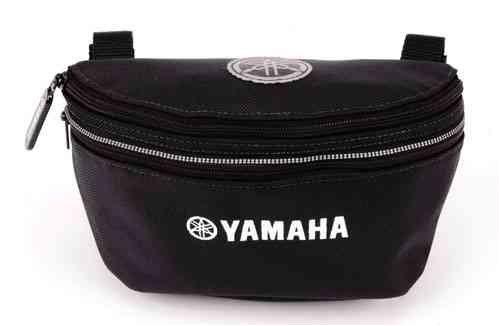 Yamaha SMA-8EK43-00-00 Deluxe Handlebar Bag for Yamaha SXViper