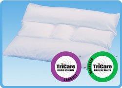 Cervitrac Fiber Pillow Comfort: Standard