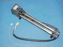 Heater Watkins (Watkins Heater No Fault Titanium 6kW/1.5kW, OEM 76227o)