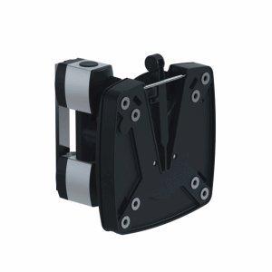 Novus TSS-Tragschlitten MPS9630119000