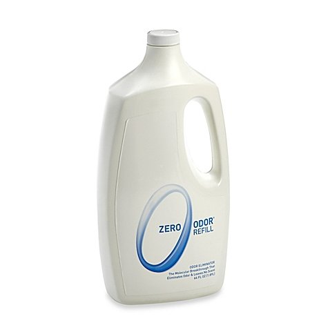 zero-odor-64-oz-general-refill-bottle-safe-on-all-surfaces