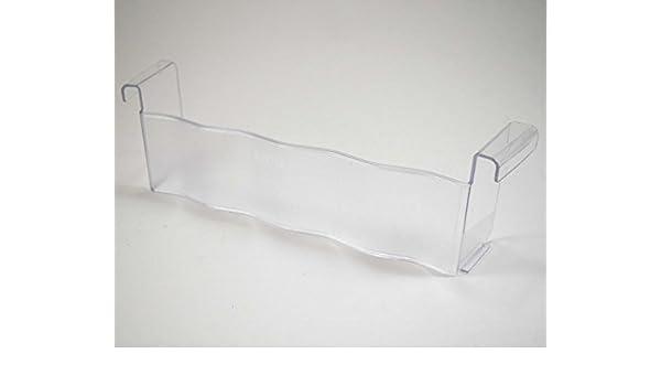 Lg Refrigerator Door Bin Bottle Guide Mea62590401 Home & Garden Refrigerators & Freezers