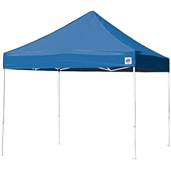 E-Z UP 10 x 10 Express II Pop Up Canopy  sc 1 st  Amazon.com : ezup canopy - memphite.com