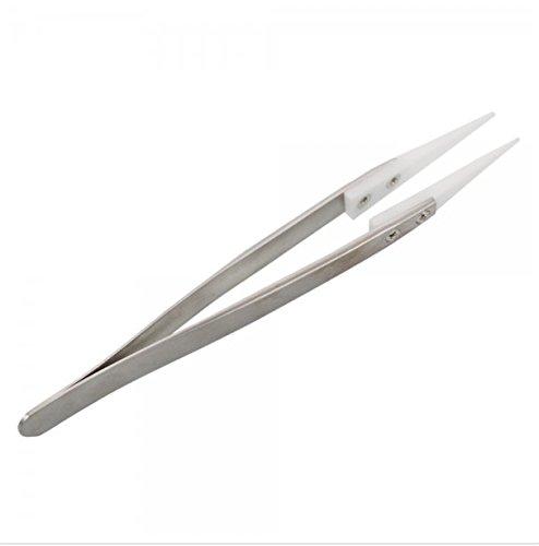 vetus-72mz-stainless-steel-professional-tweezers-non-conductive-acid-proof-heat-resistant-ceramic-tw