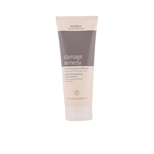 aveda hair repair conditioner - 2