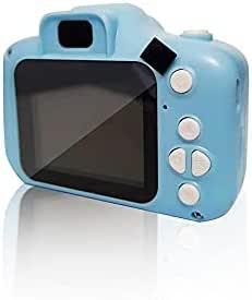 كاميرا مدمجة,8 ميجابكسل,تكبير بصري 4x وشاشة 2 بوصة -B5142