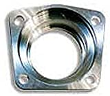 Moser Engineering 7900 Housing End with Large Bearings for Chevy