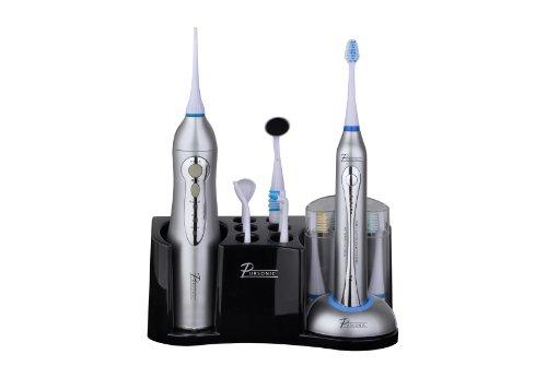 Pursonic S620 Home Dental Center