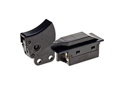 Makita 651172-0 Circular Saw Switch