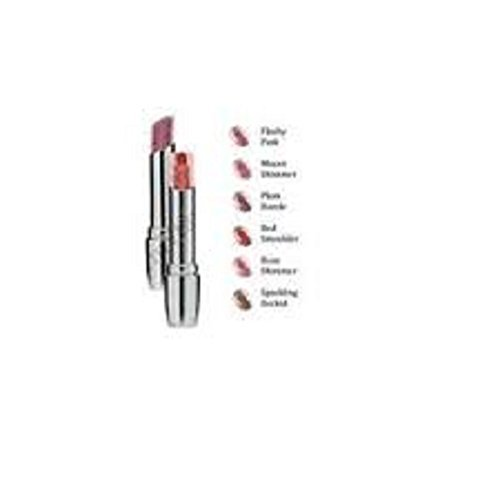 AVON Shine Attract Shimmers Lipstick Sparkling Orchid by ...