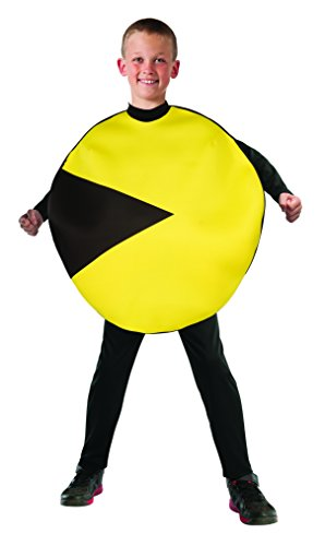 Are still slutty pac man halloween costume not
