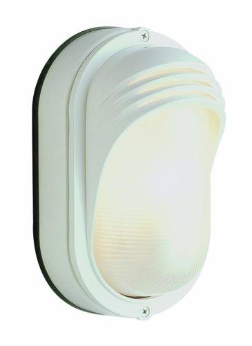 Bel Air Lighting Green Outdoor Lamp - 6