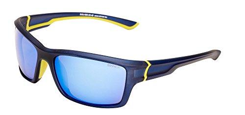 SINNER Cayo Sunglasses, Blue - Sinner Sunglasses
