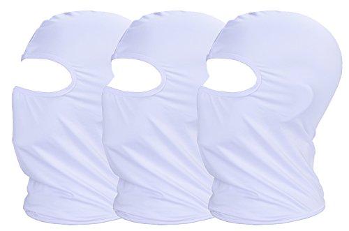 Full Face Mask For Winter - 3