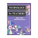 img - for Technology for Teachers book / textbook / text book