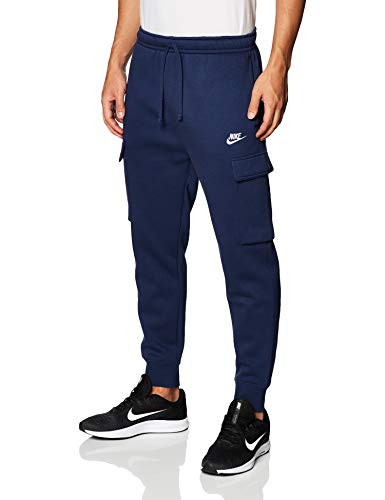 Nike NSW Club Pants Cargo