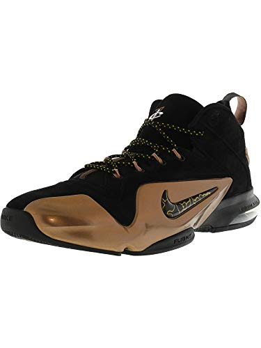 Nike Men's Zoom Penny VI Basketball Shoe