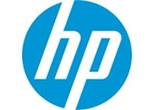 Sparepart: HP CPU Cooloing fan w/ Heatsink, 435272-001