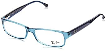 Ray Ban RX5114 Eyeglasses-5235
