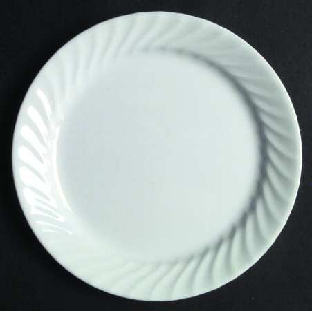 corelle plates enhancements - 4