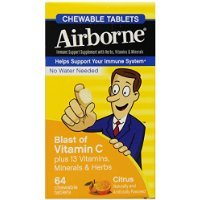 Airborne Skin Care - 3