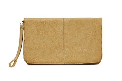 hbutler-the-mighty-purse-flap-crossbody-bag-tan