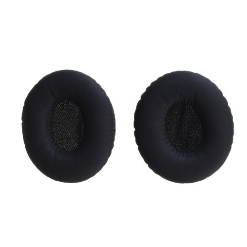 Generic Replacement Ear Pads Cushion for SOLO / SOLO HD Headphone