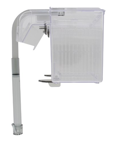 Compra Marina Hang-On Breeding Box, Large en Usame