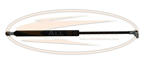 Door Shock For Bobcat Skid Steer Loaders A-7142371 / 4-14 by All Skidsteers