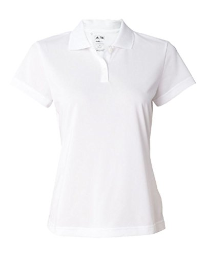 Ponce Golf Ladies ClimaLite Pique Polo Sport Shirt Womens S M L XL 2XL A122
