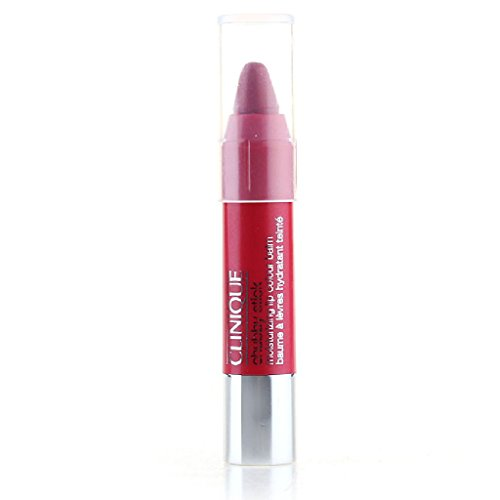 Clinique STRAWBERRY Chubby Moisturizing Colour product image